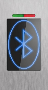 Bluetooth & Code