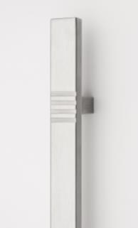 Profilo-02