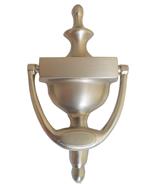 Kołatka - Urn Silver