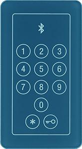 Bluetooth 165x300
