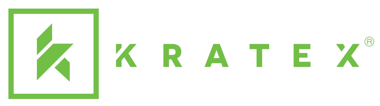 Logo Nazwa3