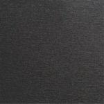 EARL PLATINIUM HEP 1293 010 195
