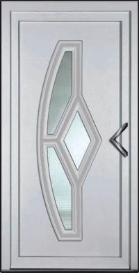 KRK SV MK 3