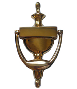 Urna Gold